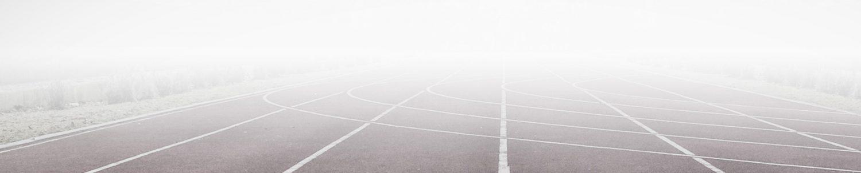 Office Intercommunal des Sports